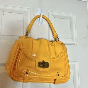 Burberry Blue label bag handbag crossbody